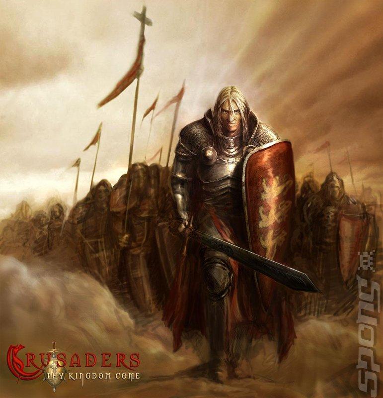 crusader ! _-Crusader-Thy-Kingdom-Come-PC-_
