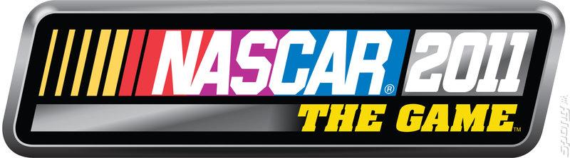 nascar wii 2011. NASCAR The Game 2011 - Xbox