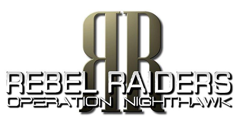 Rebel Raiders Operation Nighthawk скачать