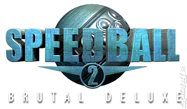 Speedball 2 Developer Yann Tambellini Talks Tough Editorial image