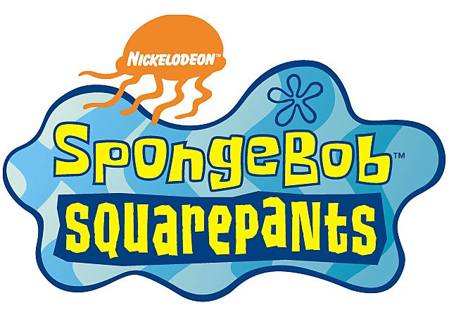spongebob schwammkopf games