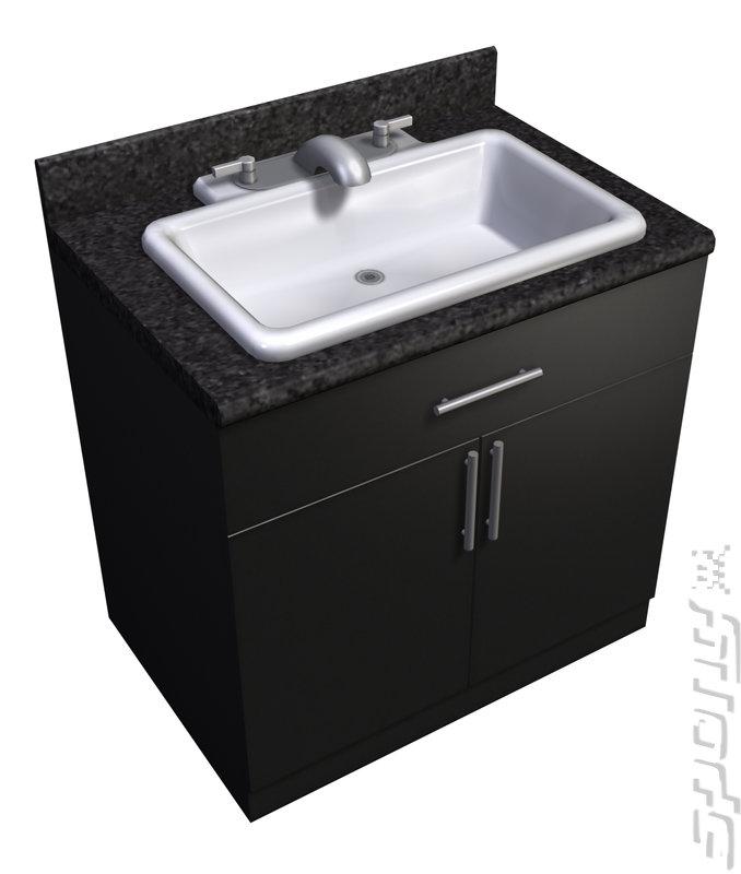 The sims 2 kitchen amp bath interior design stuff pc 11 of 54