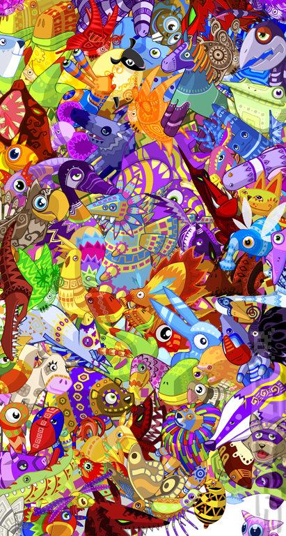 Artwork Images Viva Pi 241 Ata Xbox 360 1 Of 24