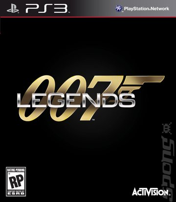 http://cdn4.spong.com/pack/0/0/007legends372044l/_-007-Legends-PS3-_.jpg