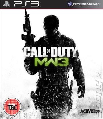 تقرير عن لعبة Call of Duty Modern Warfare 3  _-Call-of-Duty-Modern-Warfare-3-PS3-_