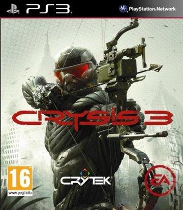 _-Crysis-3-PS3-_.jpg