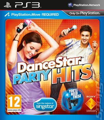 اكبر مجموعة ضخمه العاب PS3 كامله وروابط تورنت  _-DanceStar-Party-Hits-PS3-_