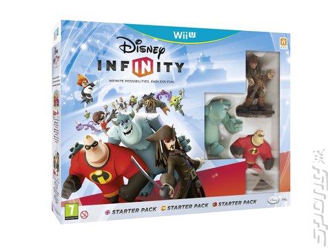 _-Disney-Infinity-Wii-U-_.jpg