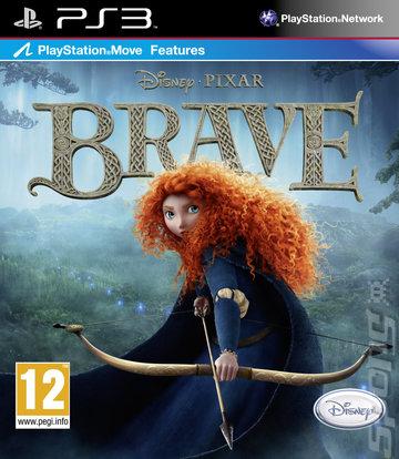 http://cdn4.spong.com/pack/d/i/disneypixa373259l/_-Disney-Pixars-Brave-PS3-_.jpg