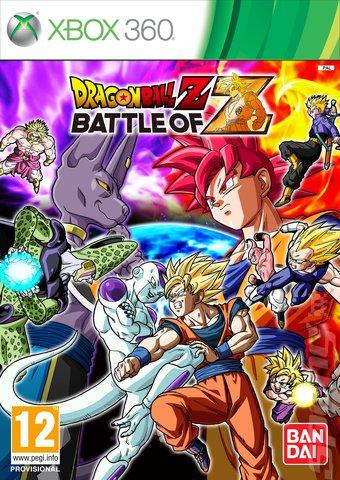 [XBOX360]Dragon Ball Z Battle Of Z [MULTI][PAL][UPLOADER] _-Dragon-Ball-Z-Battle-of-Z-Xbox-360-_