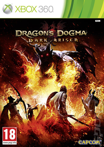 _-Dragons-Dogma-Dark-Arisen-Xbox-360-_.jpg
