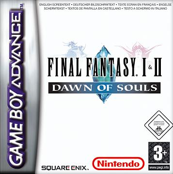 _-Final-Fantasy-I-II-Dawn-of-Souls-GBA-_.jpg