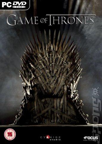 http://cdn4.spong.com/pack/g/a/gameofthro367309l/_-Game-of-Thrones-PC-_.jpg