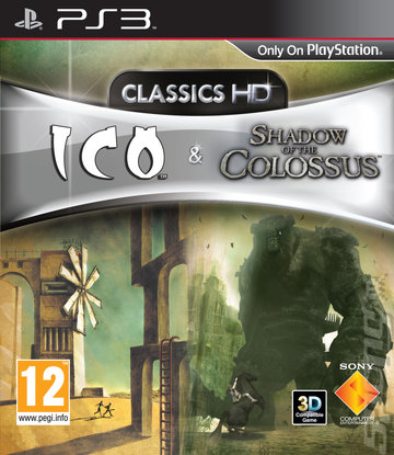 http://cdn4.spong.com/pack/i/c/icoandshad347964l/_-ICO-and-Shadow-of-the-Colossus-Collection-PS3-_.jpg
