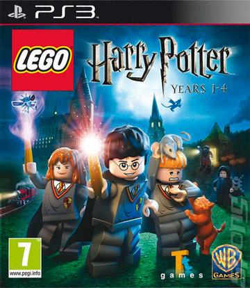 Qual o último jogo que você zerou??? - Página 3 _-LEGO-Harry-Potter-Years-1-4-PS3-_