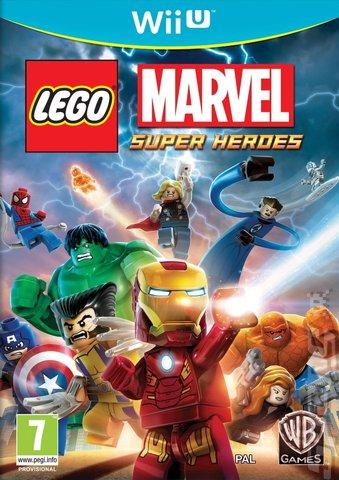_-LEGO-Marvel-Super-Heroes-Wii-U-_.jpg