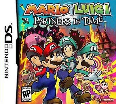 Princess Peach Plays Super Mario Bros (Piano Cover)