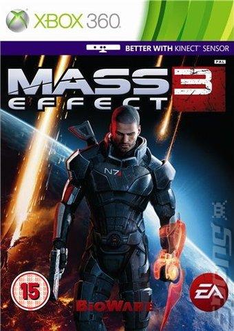 _-Mass-Effect-3-Xbox-360-_.jpg