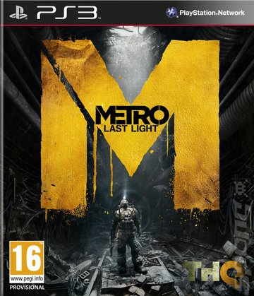 http://cdn4.spong.com/pack/m/e/metrolastl370929l/_-Metro-Last-Light-PS3-_.jpg