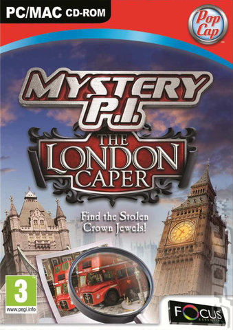 http://cdn4.spong.com/pack/m/y/mysterypit336749l/_-Mystery-P-I-The-London-Caper-Mac-_.jpg