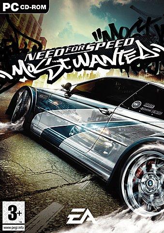 כמה משחקי Need For Speed להורדה בשבילכם
