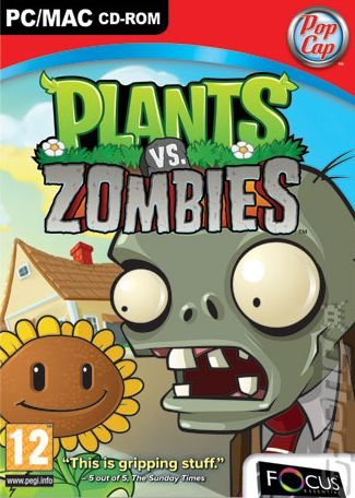 http://cdn4.spong.com/pack/p/l/plantsvszo309539l/_-Plants-vs-Zombies-PC-_.jpg