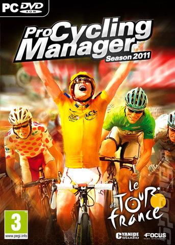 _-Pro-Cycling-Manager-Tour-De-France-2011-PC-_.jpg