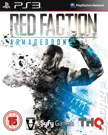 New Releases For June _-Red-Faction-Armageddon-PS3-_