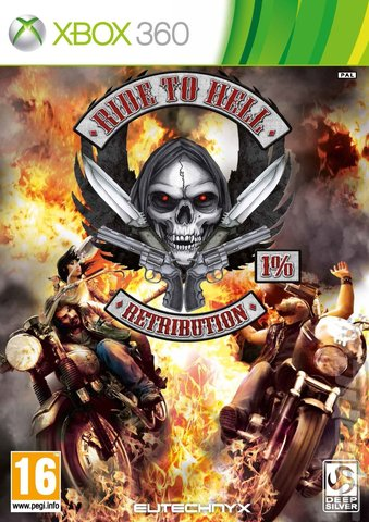 _-Ride-to-Hell-Retribution-Xbox-360-_.jp