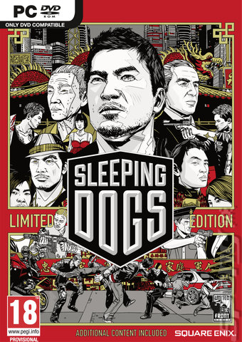 _-Sleeping-Dogs-PC-_.jpg