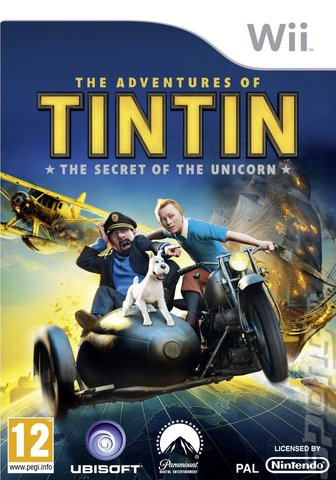 [Image: _-The-Adventures-Of-Tintin-The-Secret-of...-Wii-_.jpg]