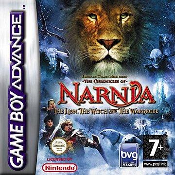 Descargar Juegos De Super Mario Bros Gratis Para PC