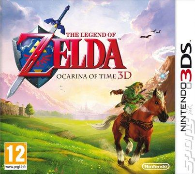 [Hilo oficial] The Legend of Zelda Ocarina of Time  _-The-Legend-of-Zelda-Ocarina-of-Time-3D-3DS-_