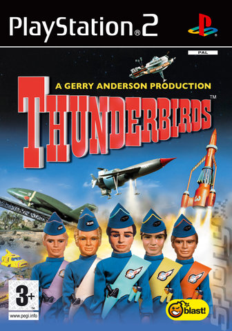Download Computer Games