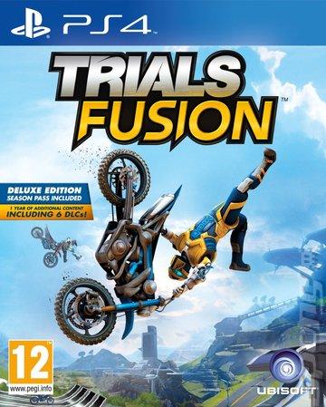 _-Trials-Fusion-PS4-_.jpg