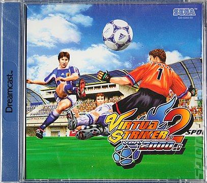 Top 5: Video juegos de futbol.