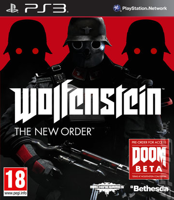 _-Wolfenstein-The-New-Order-PS3-_.jpg