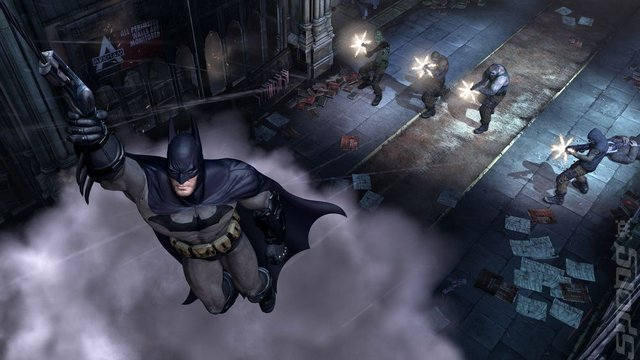 http://cdn4.spong.com/screen-shot/b/a/batmanarkh334294l/_-Batman-Arkham-City-Xbox-360-_.jpg