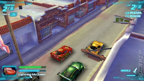 http://cdn4.spong.com/screen-shot/c/a/cars2thevi348309l/_-Cars-2-The-Video-Game-PSP-_.jpg