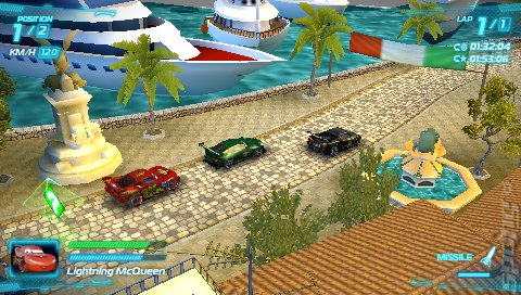 http://cdn4.spong.com/screen-shot/c/a/cars2thevi348314l/_-Cars-2-The-Video-Game-PSP-_.jpg
