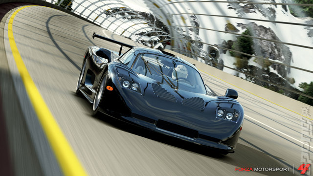 http://cdn4.spong.com/screen-shot/f/o/forzamotor355229l/_-Forza-Motorsport-4-Xbox-360-_.jpg