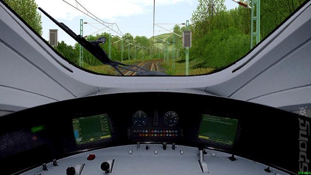 Download Open Rails