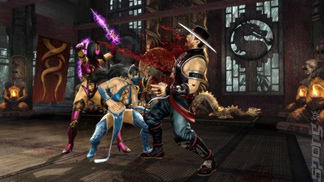 http://cdn4.spong.com/screen-shot/m/o/mortalkomb361969l/_-Mortal-Kombat-Komplete-Edition-Xbox-360-_.jpg