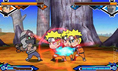 _-Naruto-Powerful-Shippuden-3DS-_.jpg