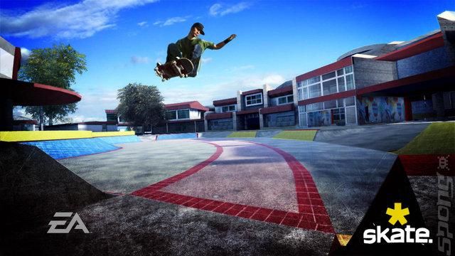 http://cdn4.spong.com/screen-shot/s/k/skate234329l/_-SKATE-_.jpg