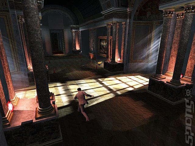 http://cdn4.spong.com/screen-shot/t/h/thedavinci200894l/_-The-Da-Vinci-Code-PS2-_.jpg
