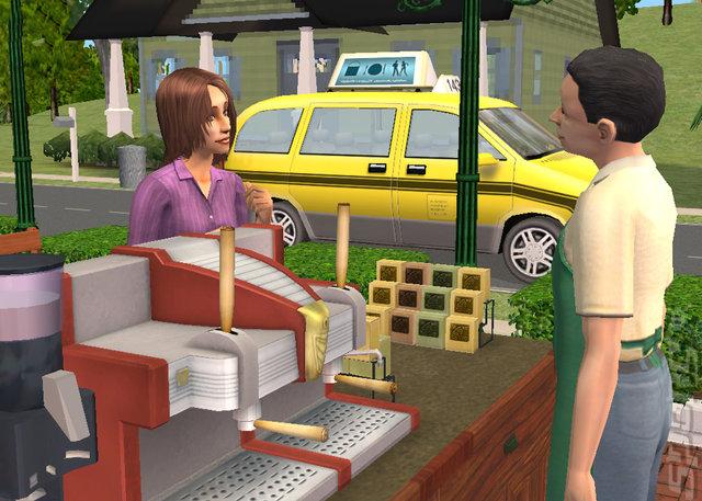 The sims 2 life stories симс 2 житейские истории. . Игры чуть менее требов